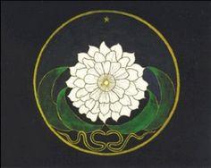 C. G. JUNG - Du Livre Rouge à la Fleur d'Or