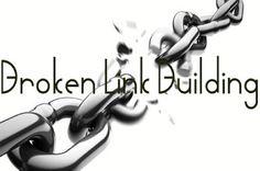 Kiến Thức SEO: Tìm hiểu về Broken Link là gì?
