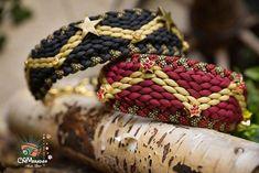 Paracord Tutorial, Paracord Ideas, Bracelet Crafts, Jewelry Crafts, Bubble Dog, Swiss Paracord, Paracord Bracelets, Line Design, Braids