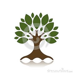 Árbol del arte para su diseño
