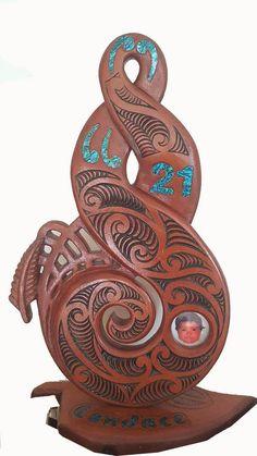 Maori Patterns, Knots Guide, Maori Art, Kiwiana, Native Style, Mamma Mia, Key Design, 21st Birthday, Wood Carving