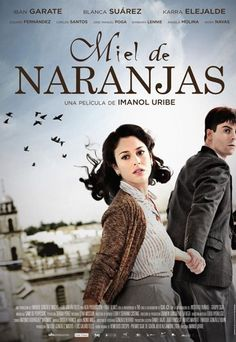 Find more movies like Miel de naranjas to watch, Latest Miel de naranjas Trailer, Henry grows tired of witnessing injustices, and he engages in risky actions. Movie Club, Movie Tv, Movies To Watch, Good Movies, Barbara Lennie, Peliculas Audio Latino Online, The Stranger Movie, Foreign Movies, Period Movies