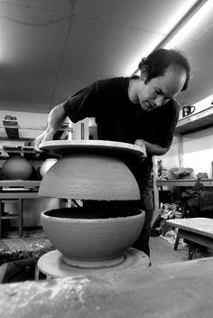 https://ceramicscardiff.files.wordpress.com/2010/05/adam-buick-01.jpg
