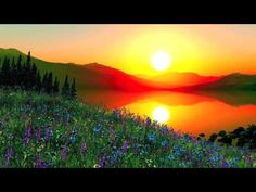 10 Hours Relaxing Music. Delta Waves Healing For Deep Sleep, Stress Relief And Meditation - YouTube