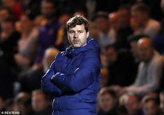 ดีเอโก้ มาราโดน่าตำนานลูกหนังอาร์เจนไตน์ชักชวนเมาริซิโอ ปอเช็ตติโน่กุนซือเพื่อนร่วมชาติตกปากรับคำย้ายไปคุมโบคา จูเนียร์สสโมสรที่ยิ่งใหญ่ที่สุดในโลก Mauricio Pochettino, Tottenham Hotspur, Southampton, Lionel Messi, Real Madrid, Milan, Chelsea, Winter Jackets, Football
