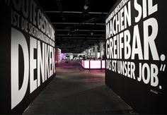 hauser lacour » projects » exhibitions & events » art directors club