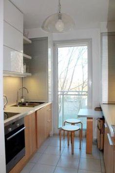 #kuchnia #Gdańsk #Wrzeszcz #mieszkanie #sprzedaż # biel #apartament  więcej: http://domy.pl/mieszkanie/gdansk-wrzeszcz-partyzantow-4-pokoje-550000-pln-76m2-sba/dol942592293