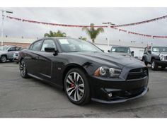 2013 Dodge Charger, 3,861 miles, $48,999.