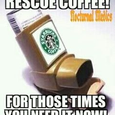 Rescue Coffee ... Nocturnal Medic EMS Paramedic EMT