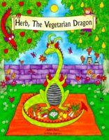 Herb Dragon