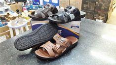 intrmarket.com Kids Clogs, Birkenstock Florida, Sandals, Shoes, Fashion, Moda, Shoes Sandals, Zapatos, Shoes Outlet