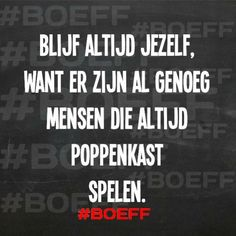 .. Mj Quotes, Dutch Quotes, Mood Boards, Self, Jokes, Feelings, Nice, Fun, Husky Jokes