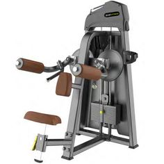 Lateral Raise Fitness Equipments / Gym Strength Machines contact us on We sell home and gym equipment all our items are brand new fb jersgymequipment O92982O5184  jers ac gym equipment Physical Stores: #22G 45 Windland Tower Tomas Morato Quezon CIty #05 M.H Del Pilar st. Guitnang Bayan San Mateo Rizal #25 Mabini St. Burgos Rodriguez Rizal  www.jers.com.ph