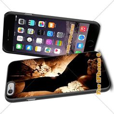Movie Batman2 Cell Phone Iphone Case, For-You-Case Iphone 6 Silicone Case Cover NEW fashionable Unique Design FOR-YOU-CASE http://www.amazon.com/dp/B013X35H5I/ref=cm_sw_r_pi_dp_x0ltwb1ZBW0RP