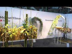 Fleurop Interflora World Cup 2015 Berlin Flower Video, World Cup, Berlin, Youtube, World Cup Fixtures, Youtubers, Youtube Movies