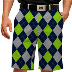 Loudmouth golf uk betting safest online sports betting