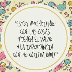 Muy cierto Favorite Quotes, Best Quotes, Funny Quotes, Words Quotes, Life Quotes, Coaching, Clever Quotes, More Than Words, Spanish Quotes