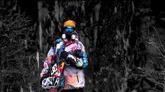 Colorful Snowboard, Amazing Wallpaper, HD Wallpaper, Hi Res Wallpaper,Best Wallpaper,Wallpaper User, Desktop Background, Desktop Wallpaper, Download Wallpaper  More Wallpaper at http://wallpaperuser.com/