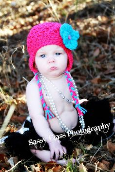 514 Best Crochet For Children Amp Babies Images In 2019