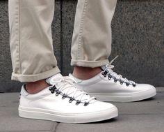Diemme / Marostica Low Sneaker