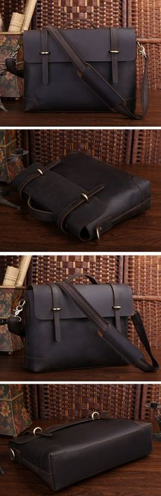 I love this bag, and you ?