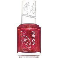 Reds + Oranges Nail Polish - Essie is the ultimate color authority offering a line of superior nail polishes. The fashion-forward shades with an exclusive award winning formula are always classic, chic, and elegant. Essie Nail Polish provides flawless coverage along with outstanding durability, a chip-resistant formula, and whimsical names in the most up-to-the-minute colors. All Essie nail polishes are DBP, toluene, and formaldehyde free. - Reds + Oranges Nail Polish Red Orange Nails, Orange Nail Polish, Pink Nails, Glitter Nails, Nail Polish Dupes, Nail Polishes, Gel Polish, Manicures, The Originals