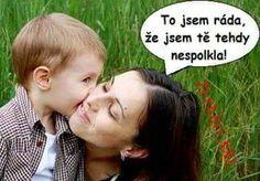to je lásky :)