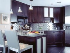 Kitchen Backsplash Ideas And Pictures To Inspire You (1)