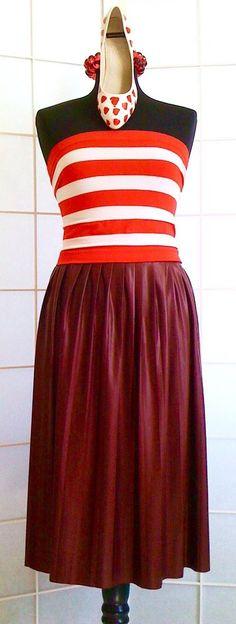 STRETCH, OBERTEIL DAMEN, NIERENWÄRMER, SPORTkleidung, in Kleidung & Accessoires, Damenmode, Blusen, Tops & Shirts | eBay