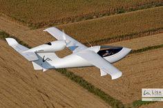 AKOYA - seaplane
