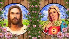 ORACION DE ENTREGA A DIOS, SALUD Y PROTECCION (Padre Salvador Herrera Ruiz) Virgin Mary, Psalms, Mona Lisa, Faith, God, History, My Love, Artwork, Empanadas