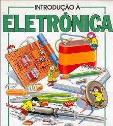 Curso de eletronica basica
