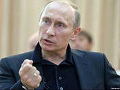 Ответ Путина 72-й бригаде диванных войск Украины (ДНР, ЛНР) июль 2014