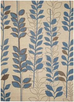 Blue Rugs | Aqua | Navy - Safavieh Rug Collection - Page 9