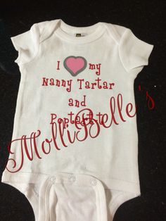 Personalized bodysuit