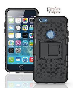 iPhone 6 Case Shock Resistant Cover http://www.amazon.com/iPhone-Case-Shock-Resistant-Cover/dp/B00TEYYV6M/