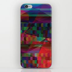 #poligonal #geometric #background #trendy #modern #geometric #geometry #mosaic #poligons #geometrical #abstract #abstraction #colorful #Iphone6