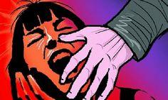 प.बंगाल: 6 साल की बच्ची की रेप के बाद हत्या