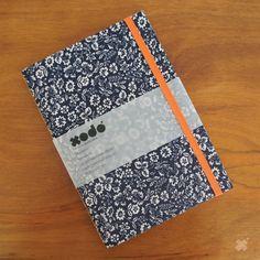 CADERNO XODÓ PRIMAVERA #2 | Sketchbook personalizado, exclusivo e 100% artesanal! Feito com muito amor! Acesse a loja online ---> www.xodopapelaria.com.br