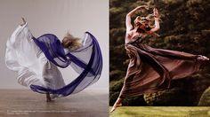 Dança do Ventre Vinhedo - Atelier Beth Fallahi Sister Studio®: O QUE TE FAZ SER UMA BOA BAILARINA?