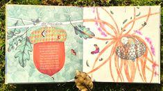 """""""τα δέντρα"""" εικονογράφηση: Μαρία Χαραλάμπους, ποιήματα: Ζωή Νικολοπούλου εκδόσεις: μικροσκόπιο #illustration #children'sbooks #picturebooks Children's Book Illustration, My Children, Childrens Books, Vintage World Maps, Children's Books, My Boys, Children Books, Kid Books, Books For Kids"""