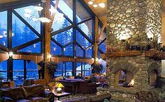 thank you Fernie. Alpine Lodge, Best Ski Resorts, Lodge Wedding, Sound Proofing, Wedding Locations, Wedding Venues, Adventure Is Out There, Outdoor Pool, Good Night Sleep