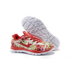 Cheap Nike Running Shoes For Sale Online & Discount Nike Jordan Shoes Outlet Store - Buy Nike Shoes Online Buy Nike Shoes Online, Nike Shoes For Sale, Nike Free Shoes, Cheap Nike Running Shoes, Cheap Nike Air Max, Zapatos Nike Jordan, Jordan Shoes, Nike Kids, Discount Nikes