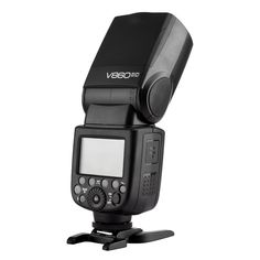 Godox TT600S HSS 1//8000s High-Speed Sync Built-in 2.4G Wireless X System Flash Speedlite with FB 4AA Rechargeable Batteries/&Charger Compatible for Sony Digital DSLR Camera