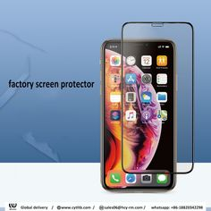 Global Delivery Anti Glare For Iphone Screen Protector 5 6S #temperedglassscreenprotectorforsurfacepro #temperedglassscreenprotectorfortablet #temperedglassscreenprotectorfortecnoh6 #temperedglassscreenprotectorforx-bov3+ #temperedglassscreenprotectorforxoloblack #temperedglassscreenprotectorforzteaxon7 #temperedglassscreenprotectorforztebladeqlux #temperedglassscreenprotectorforzteblades6 #temperedglassscreenprotectorforztebladev7 #temperedglassscreenprotectorfullcover Best Screen Protector, Tempered Glass Screen Protector, Screen Guard, Iphone 7, Smartphone, Phone Cases, Finger Print, Delivery, Plastic