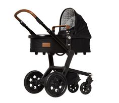 Joolz pushchairs with ergonomic design, manoeuvrability, compactness, and storage space. compare and choose your favourite Joolz pushchair model. Baby Kind, Our Baby, Baby Love, Pram Stroller, Baby Strollers, Baby Prams, Toddler Dolls, Baby Carriage, Baby Boy Gifts