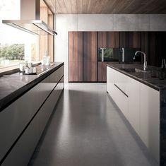 #gdarredamenti #velvet #élite #kitchen #modernkitchen #termocotto #heattreated #oak #designkitchen #interiors #chrismaexclusive #amruseva10