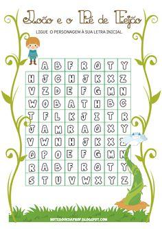 School, Notebook, Creative, Books, Fairy Tale Activities, Tall Tales Activities, Literacy Activities, Toddler Dance, Toddler Activities