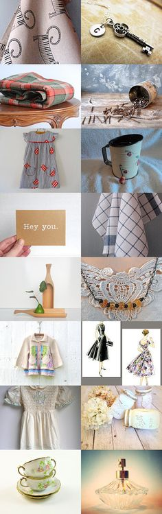 Hey You by 4everinstlye on Etsy--Pinned with TreasuryPin.com
