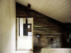 Christening, Cottage House